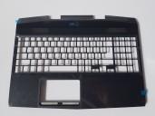 obrázek Horní plastový kryt pro Dell Alienware M15 NOVÝ, PN: VNPDJ