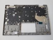 obrázek Horní plastový kryt pro Dell Inspiron 13-5368/2 včetně klávesnice, PN: 5791J