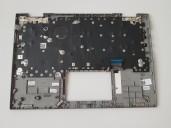 obrázek Horní plastový kryt pro Dell Inspiron 13-5368/3 včetně klávesnice, PN: 5791J