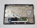 Horní plastový kryt pro Dell Latitude E5570/3, PN: MM40T