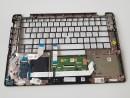 Horní plastový kryt pro Dell Latitude E5400 NOVÝ, PN: HPCPR