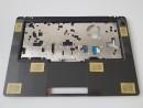 Horní plastový kryt pro Dell Latitude E5480 NOVÝ, PN: 66D1C