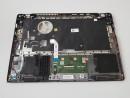 Horní plastový kryt pro Dell Latitude 5480 NOVÝ, PN: NT1F3
