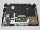 Horní plastový kryt pro Dell Latitude E5280/2, PN: KDMJY
