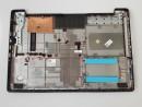 Spodní plastový kryt pro Dell Inspiron 15-5570 NOVÝ, PN: 1JPXK
