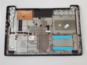 obrázek Spodní plastový kryt pro Dell Inspiron 15-5570 NOVÝ, PN: 1JPXK