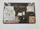 Horní plastový kryt pro IBM Lenovo ThinkPad E550