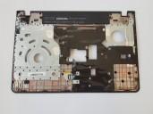 obrázek Horní plastový kryt pro IBM Lenovo ThinkPad E550