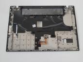 obrázek Horní plastový kryt pro Lenovo ThinkPad T460 NOVÝ (FRU: 01AW302)
