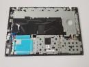 Horní plastový kryt pro Lenovo ThinkPad L470 NOVÝ (FRU: 01HW943)