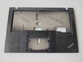 obrázek Horní plastový kryt pro Lenovo ThinkPad T460s NOVÝ (FRU: 00UR987)