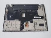 obrázek Horní plastový kryt pro Lenovo ThinkPad T440 NOVÝ (FRU: 04X5469)