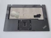 obrázek Horní plastový kryt pro Lenovo ThinkPad T460p NOVÝ (FRU: 01AV925)