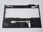 obrázek Horní plastový kryt pro Lenovo ThinkPad W541 NOVÝ (FRU: 00JT902)