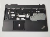 obrázek Horní plastový kryt pro Lenovo ThinkPad L560 NOVÝ (FRU: 00NY593)