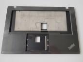 obrázek Horní plastový kryt pro Lenovo ThinkPad T450 NOVÝ (FRU: 00HN550)