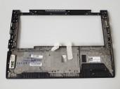 obrázek Horní plastový kryt pro Lenovo Yoga 380 NOVÝ (FRU: 02DA060)
