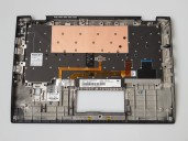 obrázek Horní plastový kryt včetně klávesnice pro Lenovo X1 Carbon 4.generace NOVÝ (FRU: 01AV159)