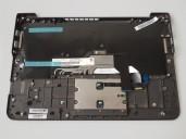 obrázek Horní plastový kryt včetně klávesnice pro Lenovo ThinkPad S440 NOVÝ (FRU: 04X1000)