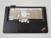 obrázek Horní plastový kryt pro Lenovo ThinkPad E420/E425 NOVÝ (FRU: 04W1478)