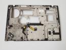 Horní plastový kryt pro Lenovo ThinkPad T431s (FRU: 04X0813)