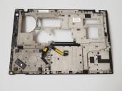 obrázek Horní plastový kryt pro Lenovo ThinkPad T431s (FRU: 04X0813)