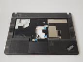 obrázek Horní plastový kryt pro Lenovo ThinkPad E430 NOVÝ (FRU: 04W4149)