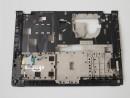 Horní plastový kryt pro Lenovo Yoga 460 NOVÝ (FRU: 01AW395)