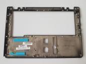 obrázek Horní plastový kryt pro Lenovo ThinkPad S1 Yoga S240 NOVÝ (FRU: 00HM045)