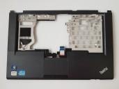 obrázek Horní plastový kryt pro Lenovo ThinkPad T430s/T430Si NOVÝ (FRU: 04W3496)