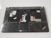 obrázek Horní plastový kryt pro Lenovo ThinkPad E530/E535/E530C NOVÝ (FRU: 04Y1206)
