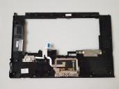 obrázek Horní plastový kryt pro Lenovo ThinkPad T520/W520 NOVÝ (FRU: 04X3737)