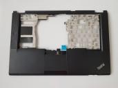 obrázek Horní plastový kryt pro Lenovo ThinkPad T420s/T420Si NOVÝ (FRU: 04W1452)