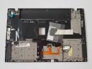 Horní plastový kryt pro Lenovo ThinkPad T440s NOVÝ