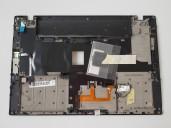 obrázek Horní plastový kryt pro Lenovo ThinkPad T440s NOVÝ