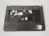 obrázek Horní plastový kryt pro Lenovo Thinkpad E440/E431 NOVÝ (FRU: 04X5685)