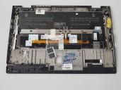 obrázek Horní plastový kryt včetně klávesnice pro Lenovo X1 Yoga 2.generace NOVÝ (FRU: 01HY810)
