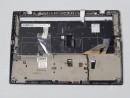 Horní plastový kryt včetně klávesnice pro Lenovo X1 Carbon 2.generace NOVÝ (FRU: 04X6496)