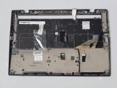 obrázek Horní plastový kryt včetně klávesnice pro Lenovo X1 Carbon 2.generace NOVÝ (FRU: 04X6496)