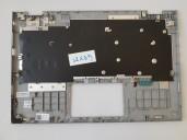 obrázek Horní plastový kryt včetně klávesnice pro Dell Inspiron 13-7359 NOVÝ, PN: 0V5CHP