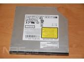 obrázek DVD vypalovačka DVR-KDO8TBM