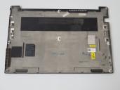 obrázek Spodní plastový kryt pro Dell Latitude 7490, PN: VTDDW