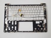 obrázek Horní plastový kryt pro Dell Inspiron 13MF 7391 NOVÝ, PN: VPXJW