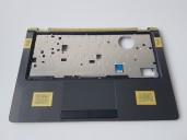 obrázek Horní plastový kryt pro Dell Latitude 5280 NOVÝ, PN: D2Y68