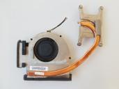 obrázek Ventilátor pro Lenovo ThinkPad T530 NOVÝ (FRU: 04W6906)