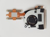 obrázek Ventilátor pro Lenovo ThinkPad X131e NOVÝ (FRU: 04W6858)