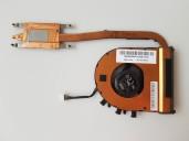 obrázek Ventilátor pro Lenovo ThinkPad L470 NOVÝ (FRU: 01HW918)