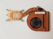 obrázek Ventilátor pro Lenovo ThinkPad X280 NOVÝ (FRU: 01LX665)