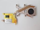 obrázek Ventilátor pro Lenovo ThinkPad X40,X41 NOVÝ (FRU: 26R8924)