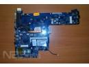 Základní deska pro HP 2535p
